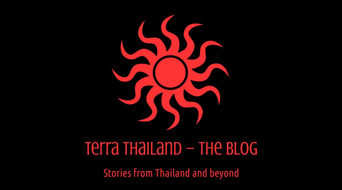 new-terra-thailand-banner