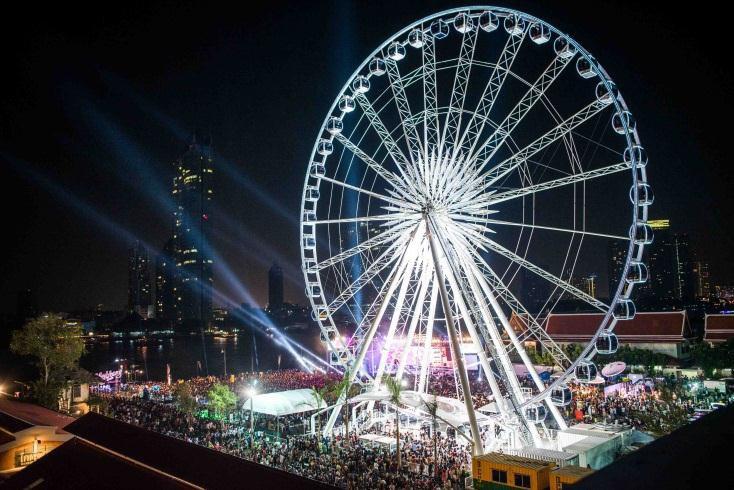 asiatique-giant-wheel
