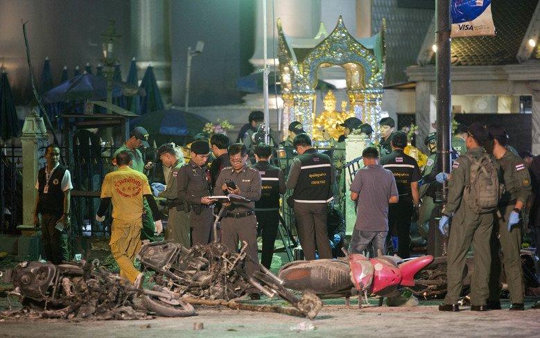 rush-hour-bangkok-bombing