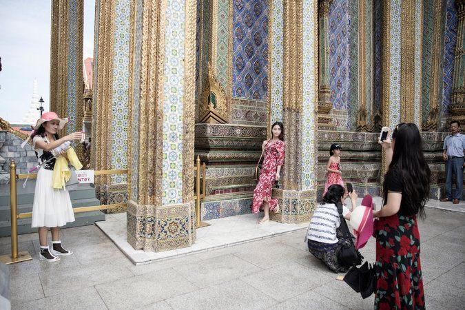 thai-economy-and-spirits-are-sagging-1