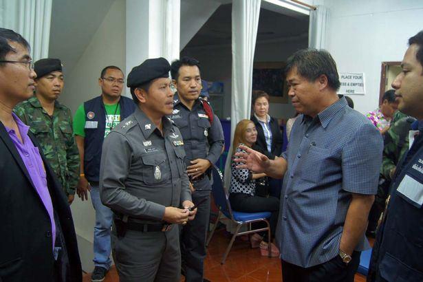 pattaya-police-raid-a-bridge-club-in-bangkok-2