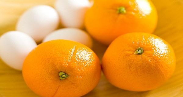 eggs-and-oranges