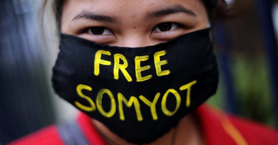 free-somyot