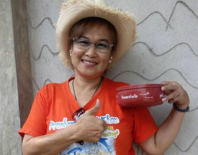 thailand-redbowl-sedition