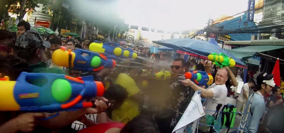 thailand-songkran-festival