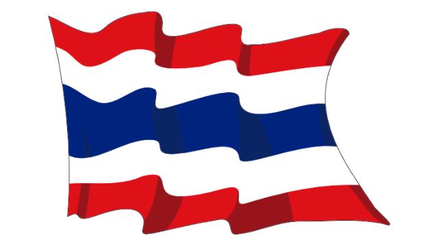 thia-flag-facebook