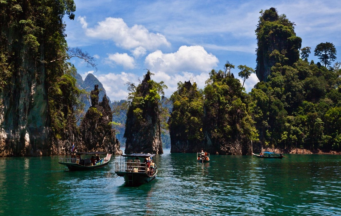 holiday-guide-to-lesser-known-thailand