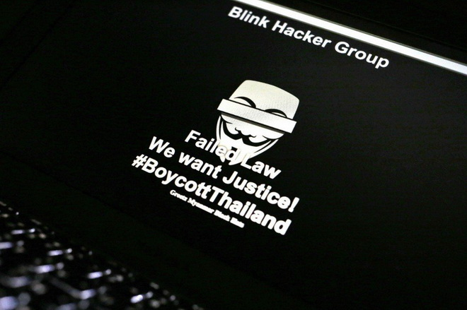 thailand's-police-websites-hacked