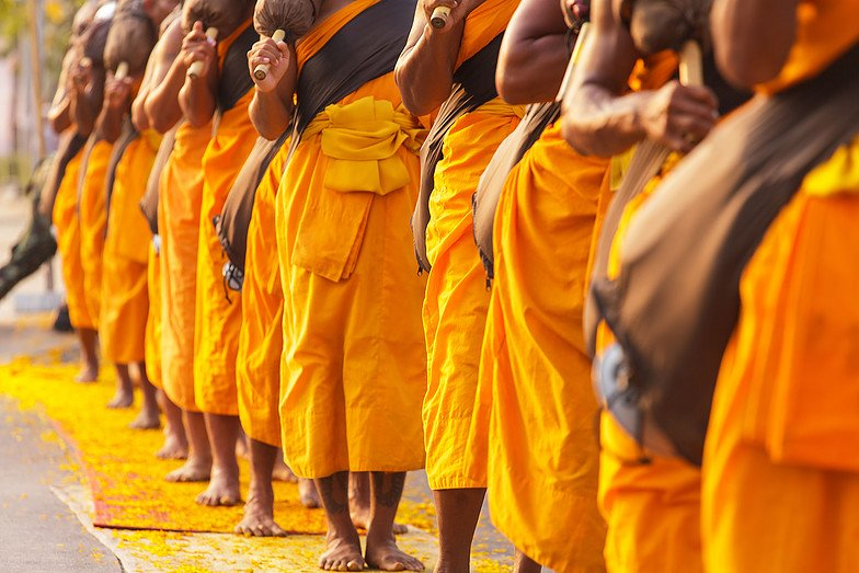 thailand-monks
