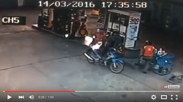 don't-charge-phone-under-motorcycle-seat